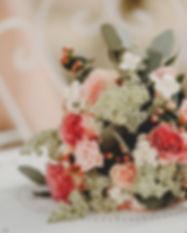 Photographe mariage belgique-14.jpg
