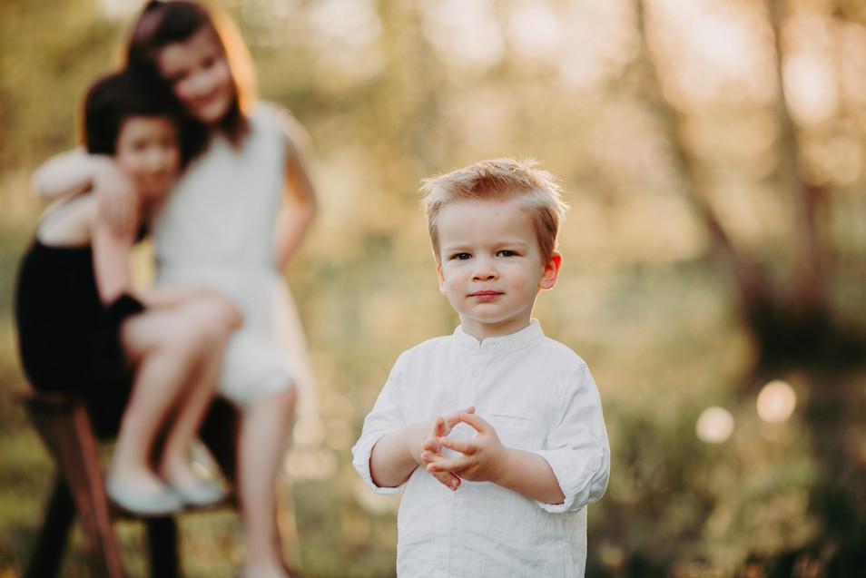 photographe famille belgique_-9.jpg