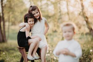 photographe famille belgique_-10.jpg