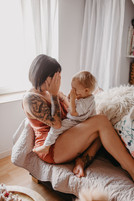 photographe famille belgique_-18.jpg