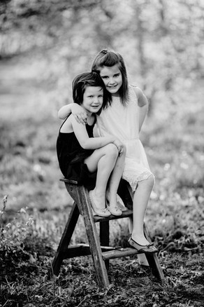 photographe famille belgique_-11.jpg