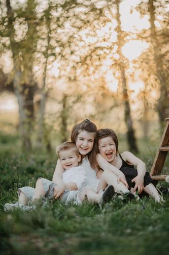 photographe famille belgique_-14.jpg