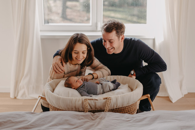 photographe famille belgique_-31.jpg
