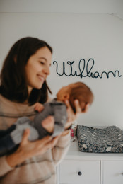 photographe famille belgique_-33.jpg