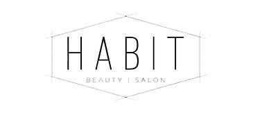 White-habit-logo.jpg