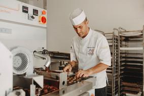 Photographe culinaire Bruxelles-8.jpg