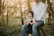 photographe famille belgique_-15.jpg