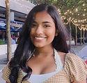 PHOTO-2020-06-09-09-33-48_edited.jpg