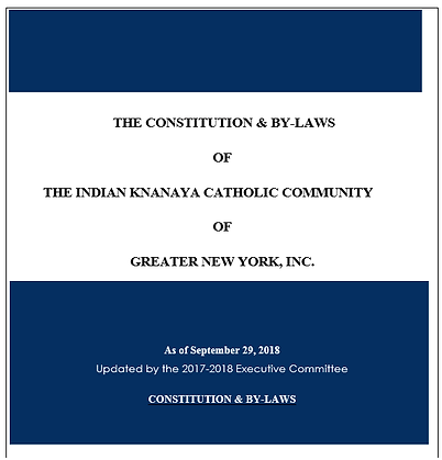 IkCC-CONSTITUTION.png