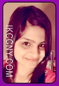 janitha.png