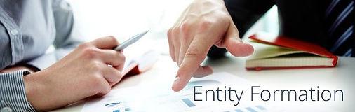 EntityFormation.jpg