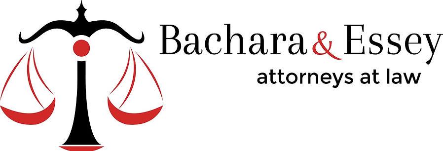 logo.black.jpg