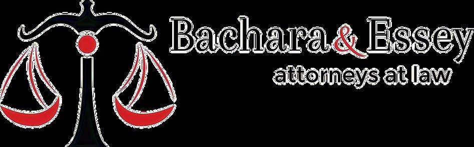 bachara%2520logo_edited_edited.png