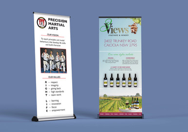 pull up banners-reduced.jpg