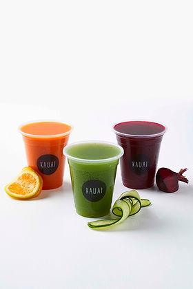 raw juice.jpg