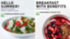 06 Menu Panel breakfast and salad.JPG
