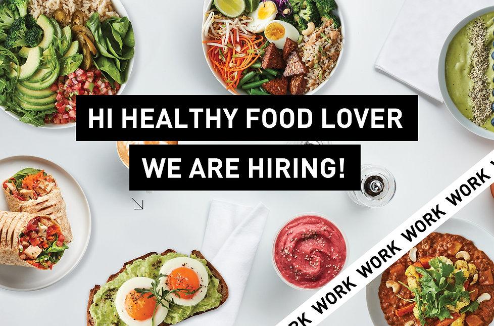 We are hiring banner website.jpg