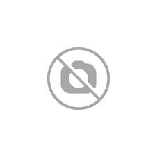 ACAI SMOOTHIE BOWL (VEG)