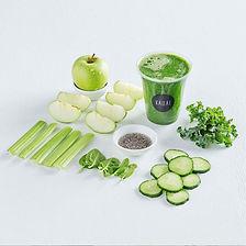 daily greens.JPG