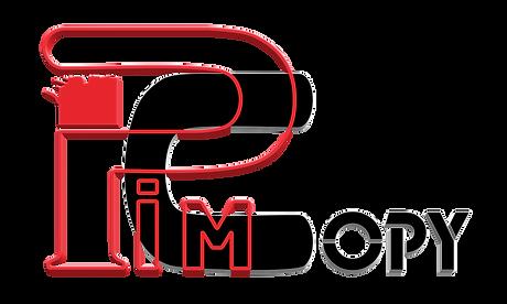 CENTRU DE COPIERE, XEROX, PRINT DIGITAL, Centru de copiere, centru de printare, tipar digital, print, scanare, plotare, legare cu arc, brosare, brosare carti, reviste, laminare, print de mari dimensiuni, tablouri canvas, print color, printare