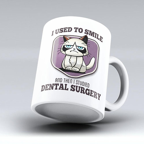 Cana Dental Surgery