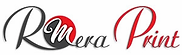 romera-print.jpg.webp