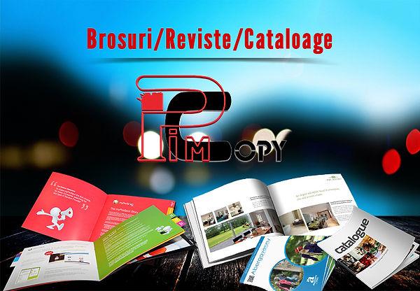 brosuri_reviste.jpg