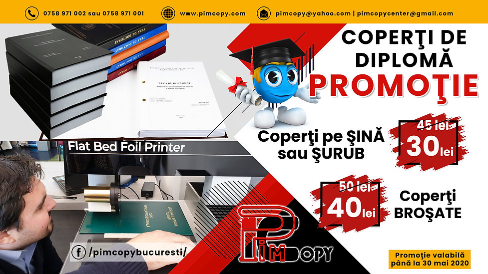 promotie coperti diploma.jpg
