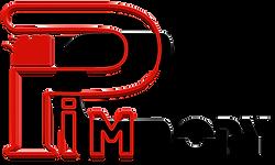 logo2_3D.png