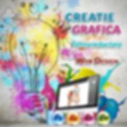 creatie grafica.jpg