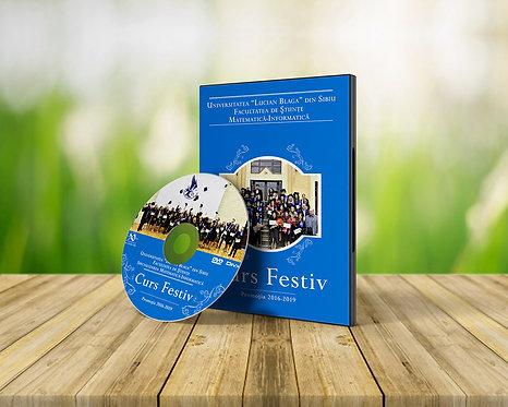 Print CD/DVD