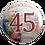 Thumbnail: Insigna Personalizata (1-5 buc)