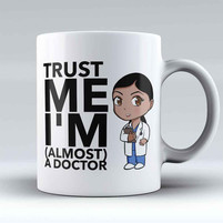 Almost a doctor 1.jpg