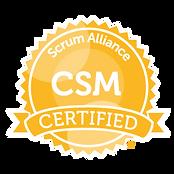 CSM Badge.png