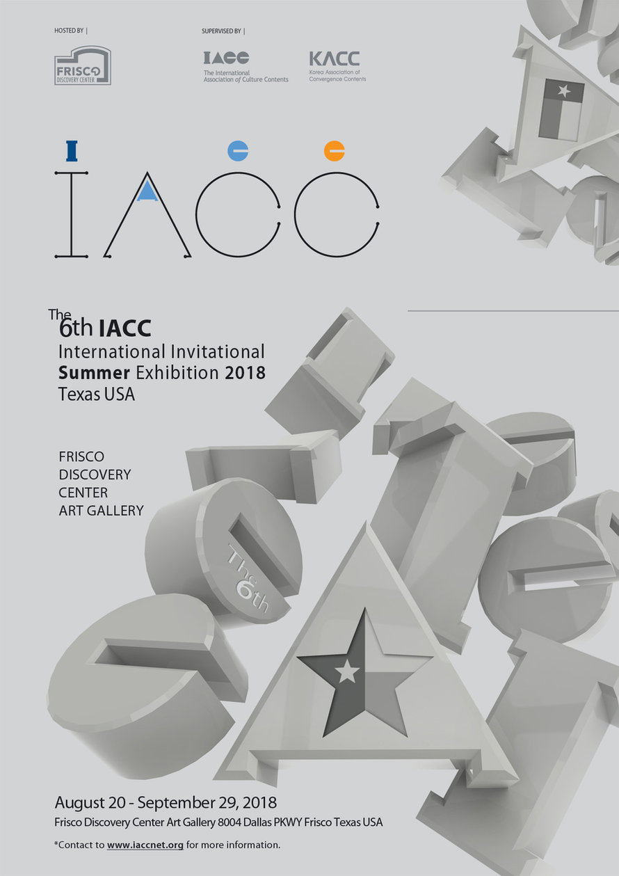 IACC_POSTER_2018_08_TX_web.jpg