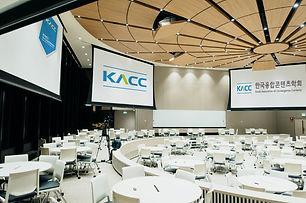 KACC_Mou.JPG