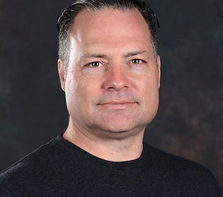 Steve_headshot.JPG