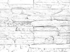 рифейский сланец.jpg