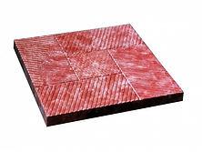 кубик штрих.jpg