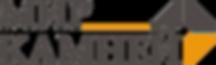 Мир-камней-логотип.png