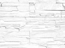 альпийский сланец.jpg
