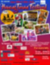 Copy of Copy of HmongTown Festival flyer