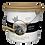 Thumbnail: Chien Agneau  - 22% protéine / 12% gras - glucosamine