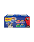friskies-wet-cat-pate-greatest-hits-variety-pack-32.png