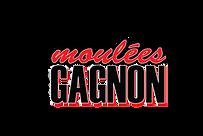 Logo Les Moulées Gagnon