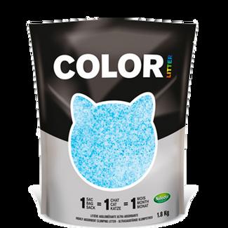 COLOR Bleu
