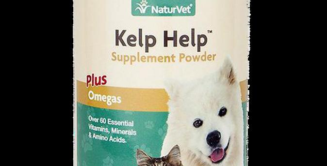 Kelp Help 1 lb Suppléments