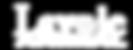 Logo-Lavoie-Animal-nourriture-en-_ligne-
