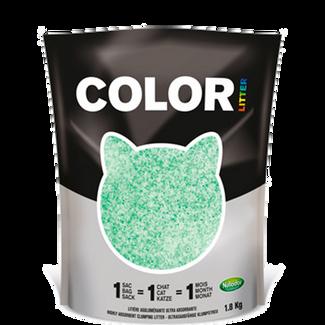 COLOR Vert