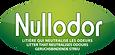 logo nullodor.png